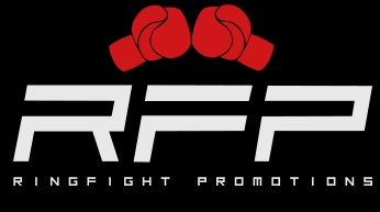 RingFight Promotions